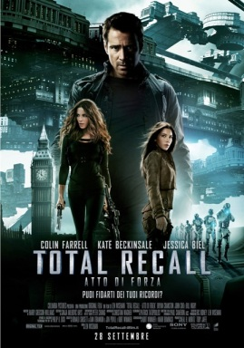 Total-Recall-LO-ita