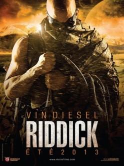 riddick-