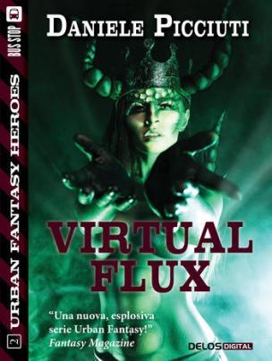 VIRTUAL FLUX COVER