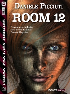 Cover Room12