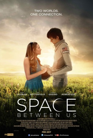 spacebetweenus