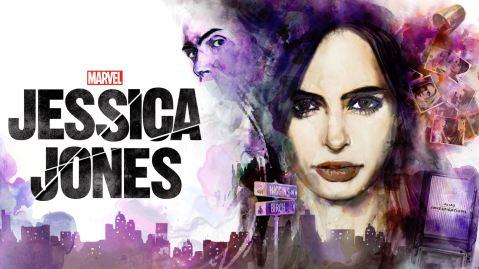 jessica-jones-1