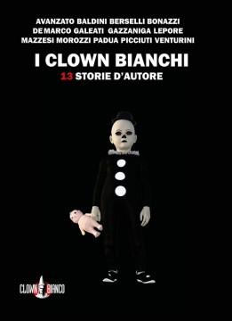 copertina-clownbianchi-md